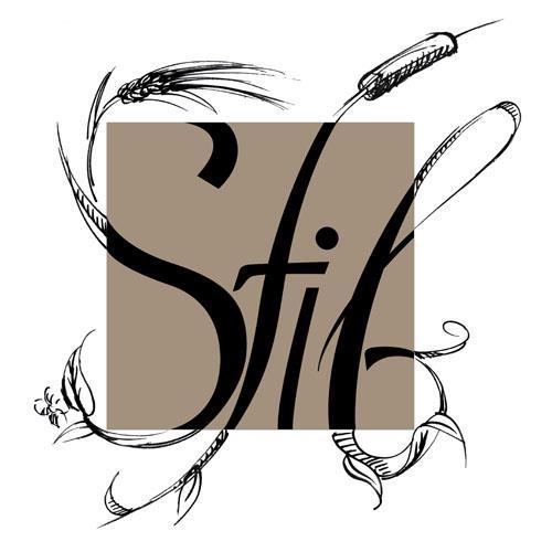 logotipo de la SFIB