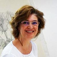 Marta Chirino
